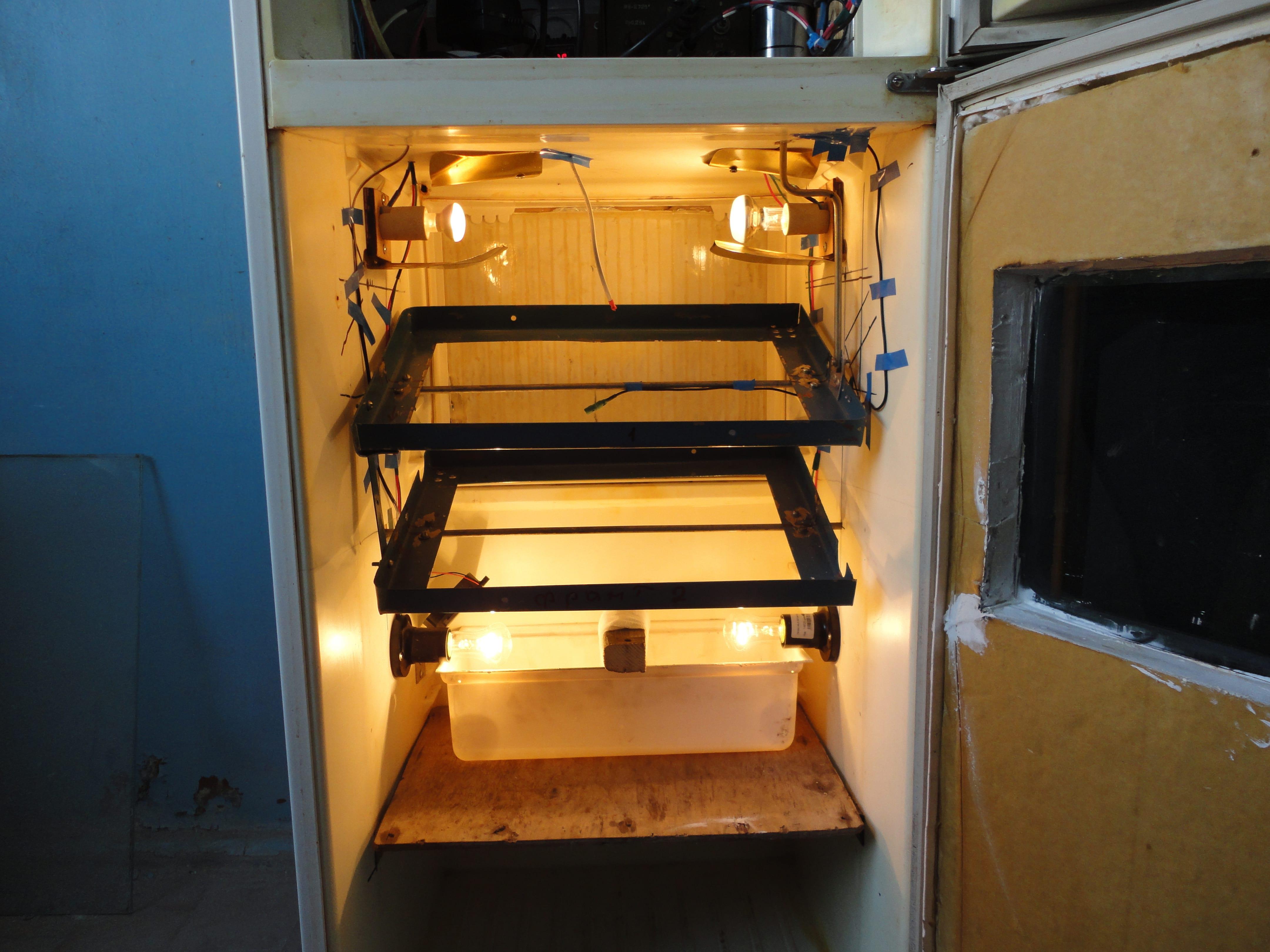 Инкубатор своими руками — чертежи и описание, виды инкубаторов для вывода птенцов в домашних условиях. 120 фото самодельных инкубаторов