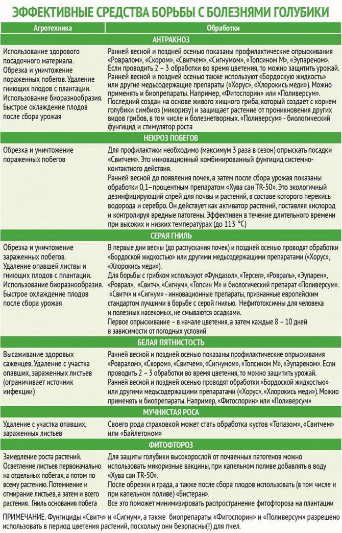 Гипергидроз - причины, симптомы и лечение