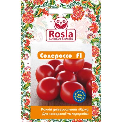 Скороспелые сорта томатов: алфавитный перечень суперранних помидор с рекомендациями по выращиванию в открытом грунте и теплицам русский фермер