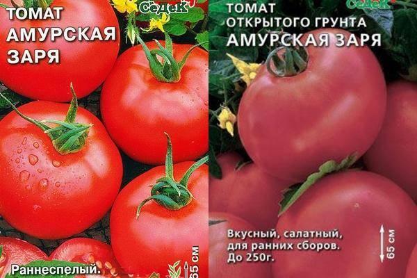 Какие сорта и гибриды томатов сажать? . обсуждение на liveinternet
