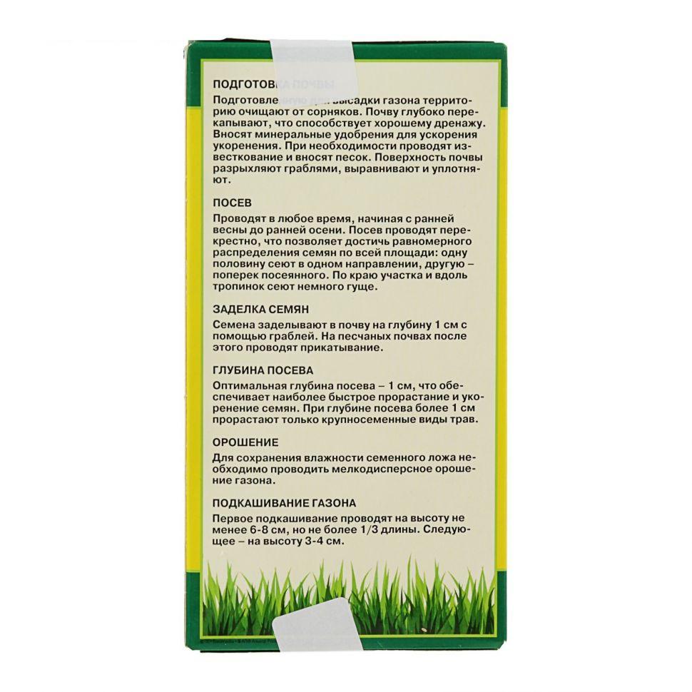 Овсяница луговая для газона: описание растения, преимущества и недостатки, правила посадки травосмесей, особенности ухода