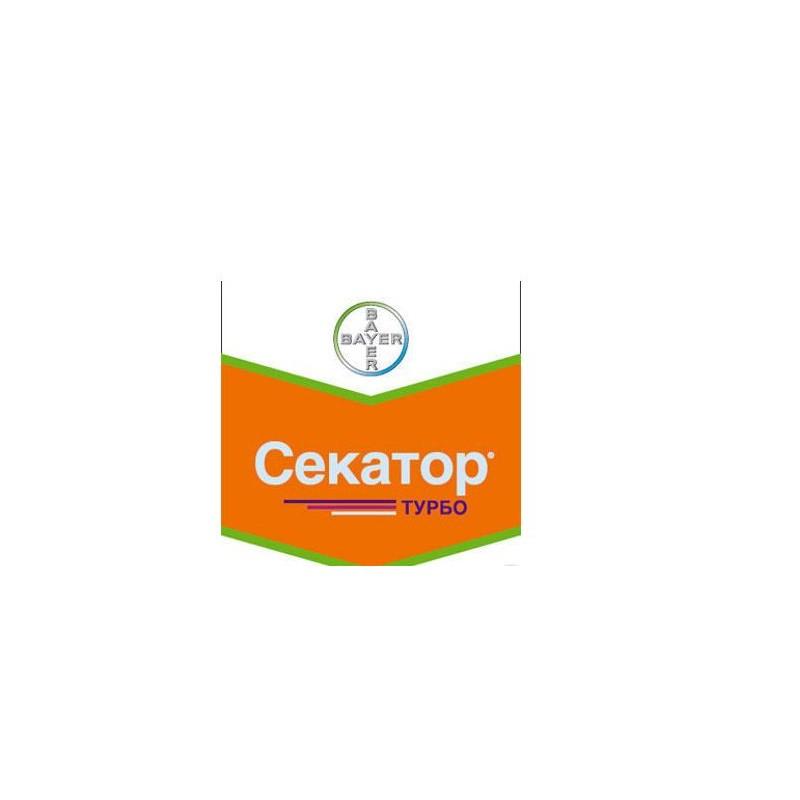 Инструкция по применению гербицида майстер пауэр, состав и норма расхода