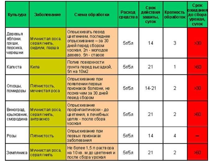 Медея — альтерагро - семена и средства для защиты растений