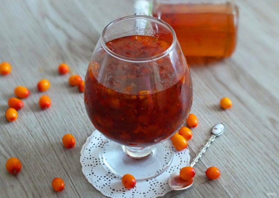 Рецепты варенья из апельсинов на любой вкус