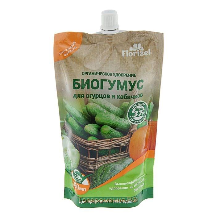 Подкормка огурцов (26 фото): в теплице и открытом грунте, дрожжи для хорошего урожая и калийное удобрение, подкормка во время плодоношения