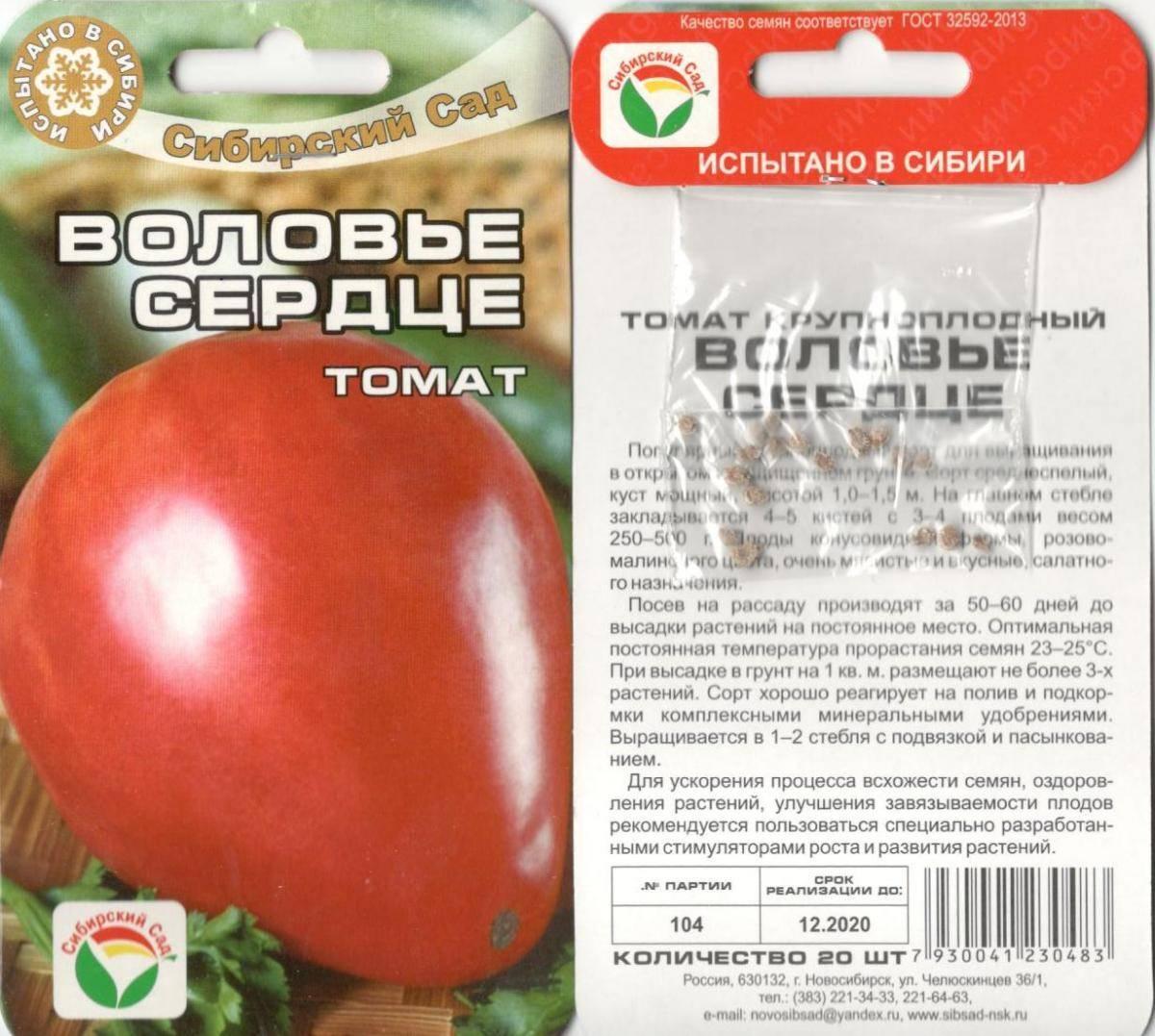 Томат супербомба - характеристика и описание сорта, фото, урожайность, отзывы овощеводов, видео
