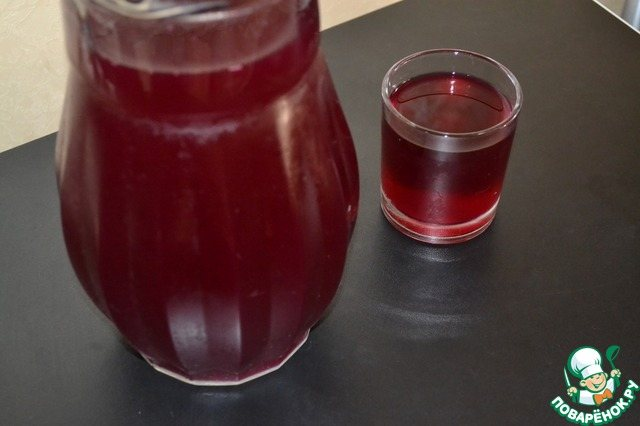 Свекольный квас: рецепты приготовления в домашних условиях, польза и вред свеклы