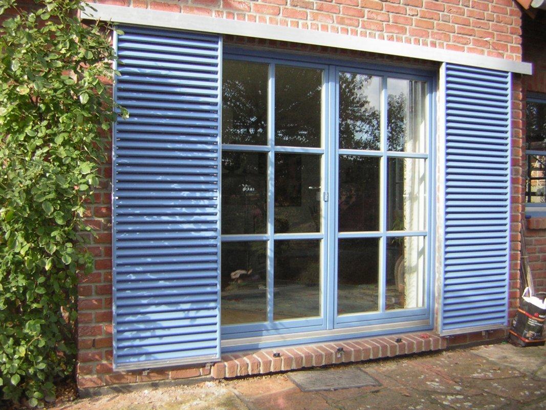 Как самому установить пвх окна в дом из дерева: пошаговая инструкция
