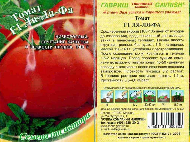 Раннеспелый сорт томата «айвенго» f1: описание помидоров, фото плодов, достоинства и недостатки
