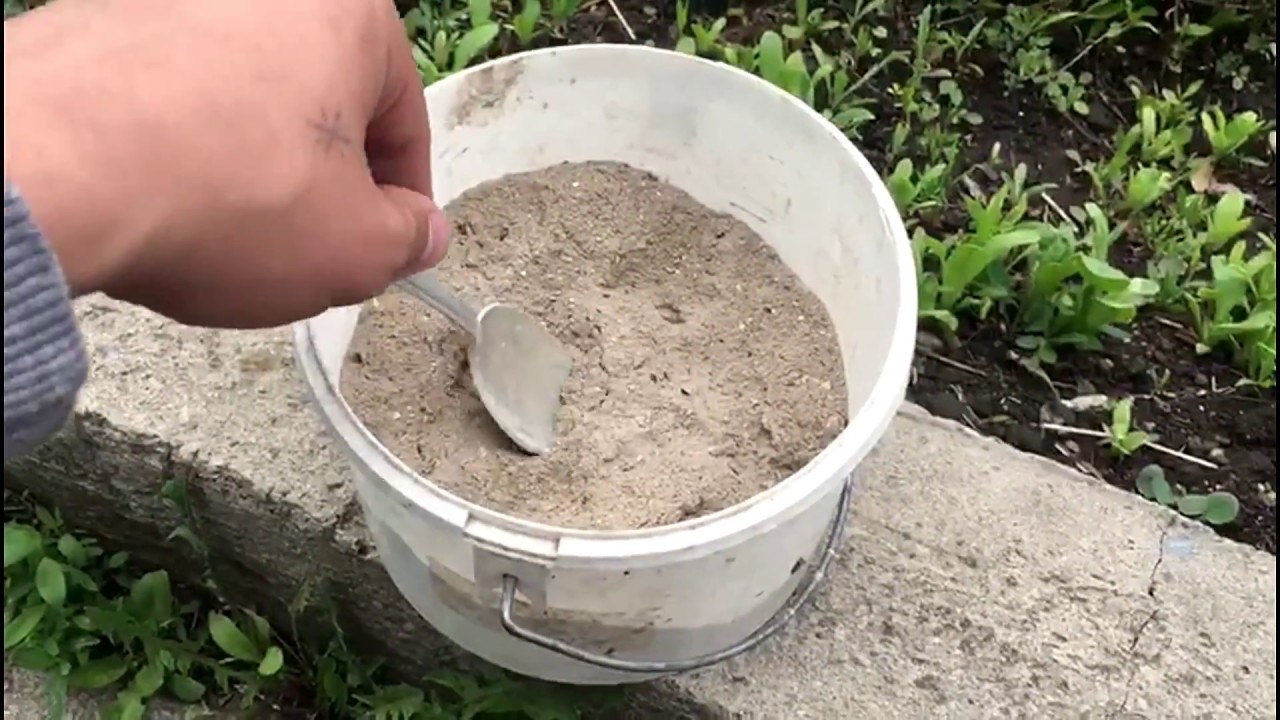 Древесная зола: применение на огороде как удобрение и защита древесная зола: применение на огороде как удобрение и защита