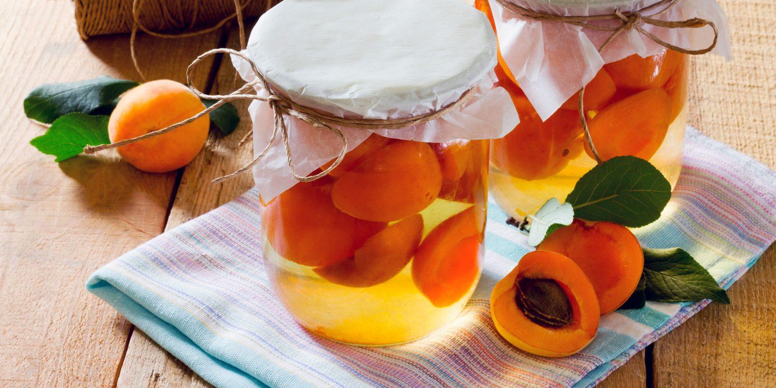 Как хранить сухофрукты, чтобы они не испортились. как правильно хранить сушеные фрукты