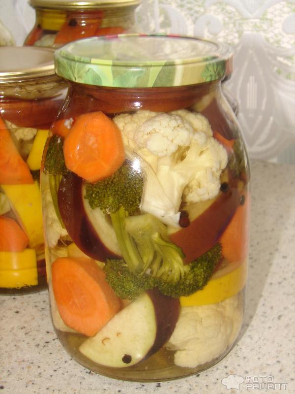 Брокколи на зиму заготовки: лучшие рецепты приготовления консервированной капусты, заморозка, сроки хранения