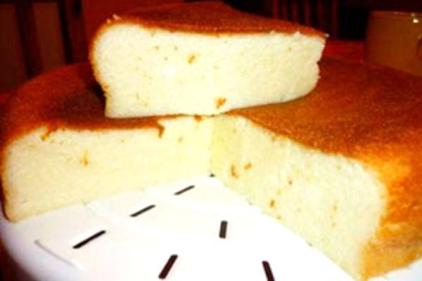 Творожная запеканка без манки в духовке - рецепты с мукой, крахмалом, рисом и тыквой