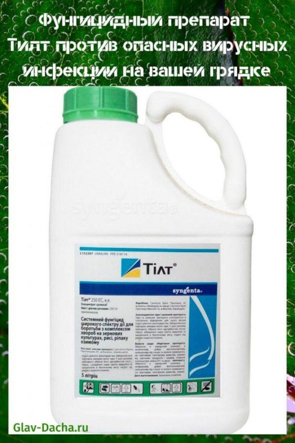 Импакт фунгицид: инструкция по применению для растений, состав, как разводить, для пшеницы, деревьев, импакт супер, импакт эксклюзив