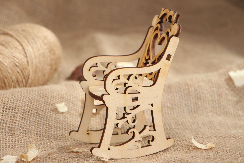 Как сделать кресло качалку (в том числе из фанеры) своими руками: виды, пошаговая инструкция, чертежи и прочее + фото и видео