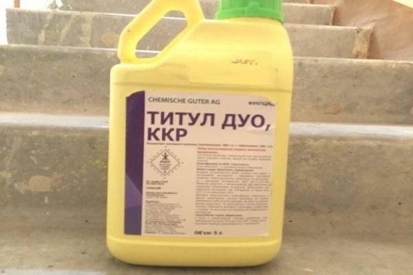 Препарат 30: инструкция по применению инсектицида для обработки сада весной, отзывы