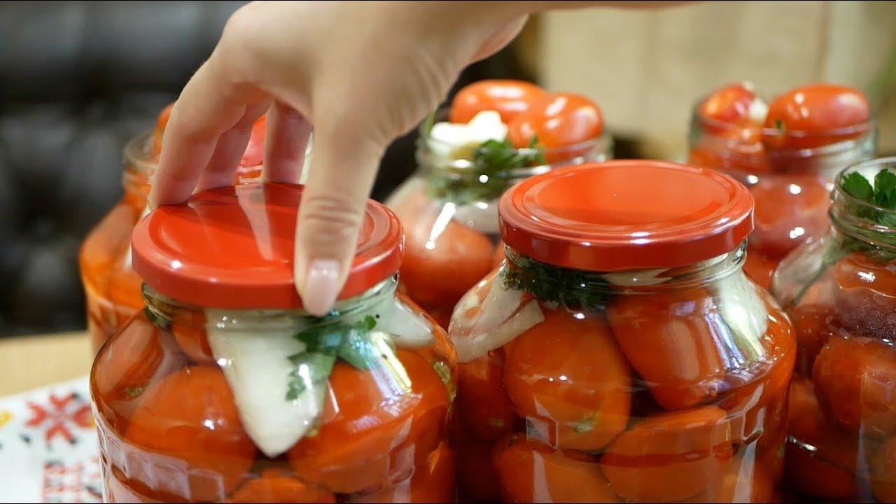 Сколько можно хранить консервацию, приготовленную в домашних условиях — грибы, помидоры, огурцы, компоты и варенья