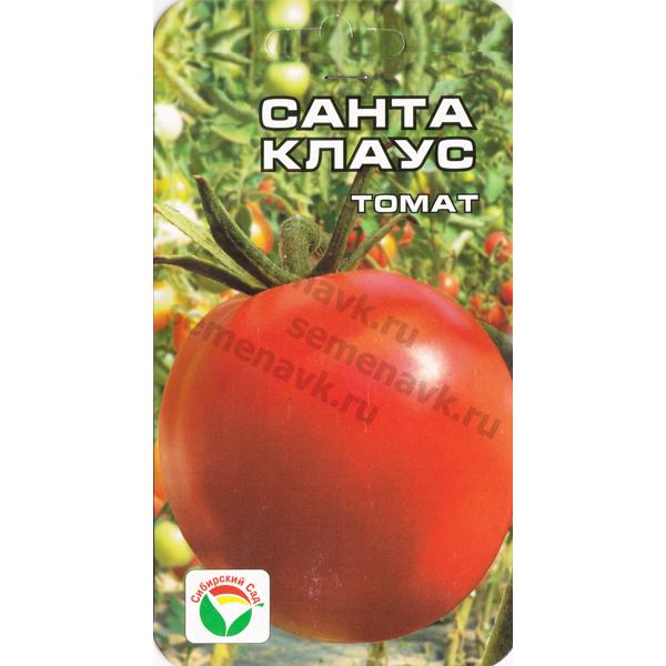 Томат джало санта - описание сорта, характеристика плодов, фото, выращивание, отзывы