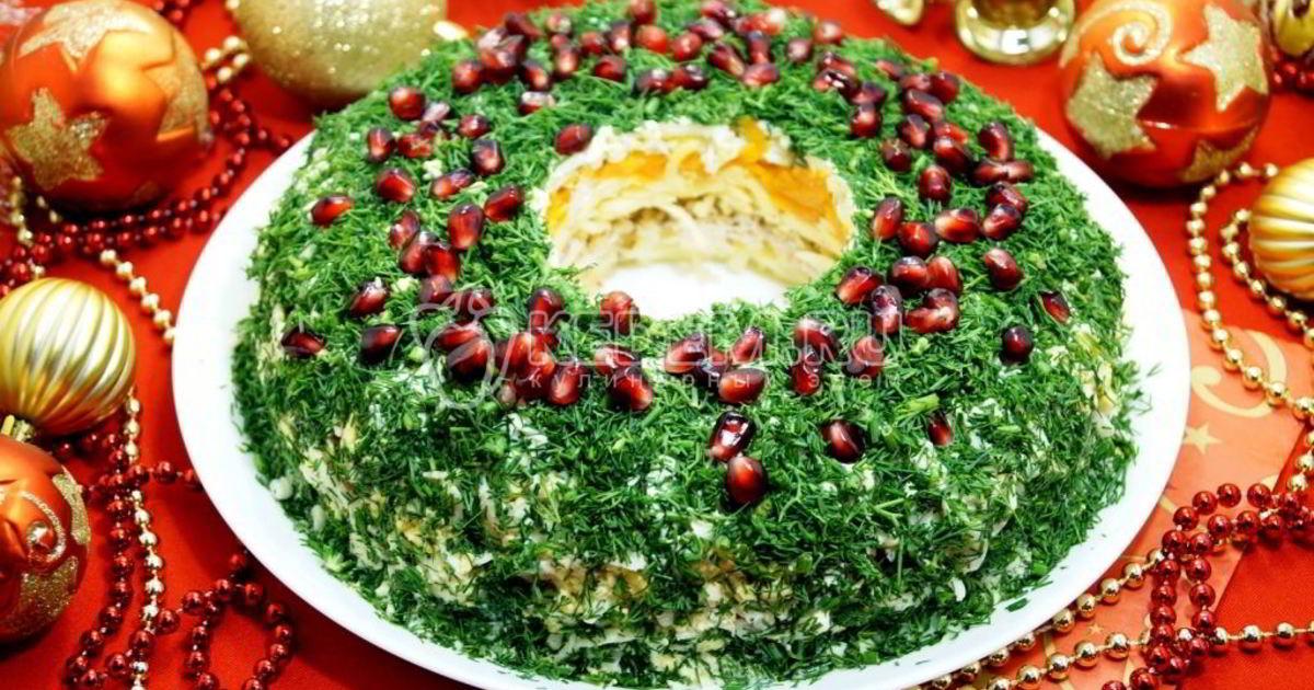 Что приготовить на рождество 2021: быстро и вкусно, простые рецепты, меню, горячее, салаты, закуски, десерты, напитки