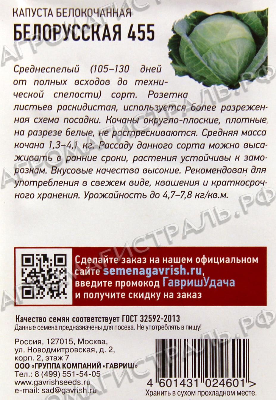 Чеснок рокамболь: описание, отзывы, выращивание