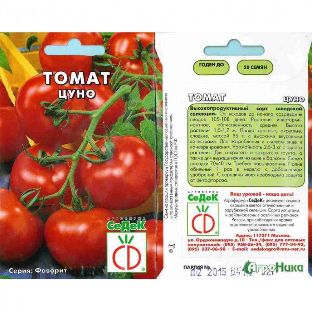 Находка для фермеров – сорт томата «шедевр ранний»: фото и общее описание