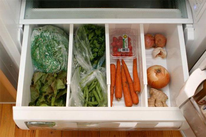 Хранение овощей на балконе зимой при минусовой температуре: советы и секреты + фото