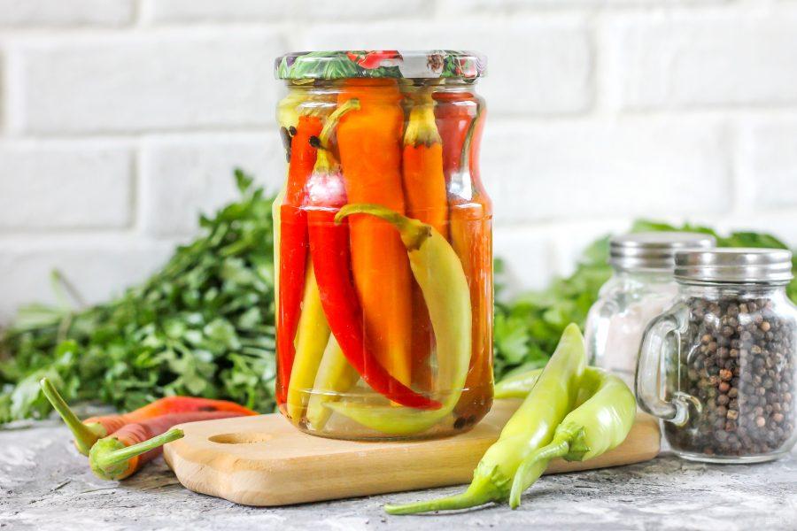 Халапеньо - что это такое, как выглядит перец и вкусные блюда с его применением