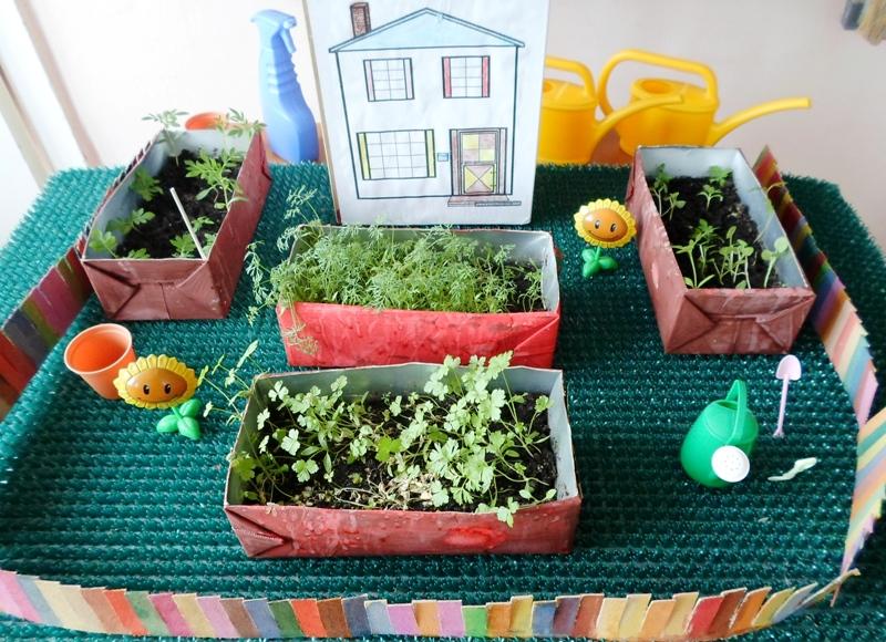Планировка огорода на дачном участке: 150 фото примеров ландшафтного дизайна участка с огородом