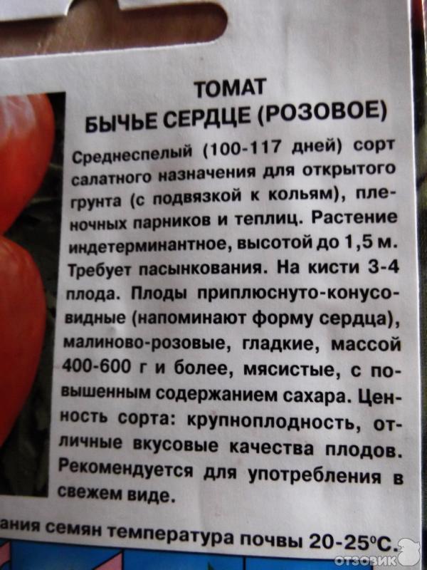 Девичьи сердечки – сорт для теплиц. описание томата и его характеристики