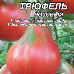Какие сорта томатов лучше использовать для консервирования
