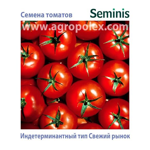 Богатый урожай помидор в вашей теплице — описание сорта томата «неразлучные сердца»