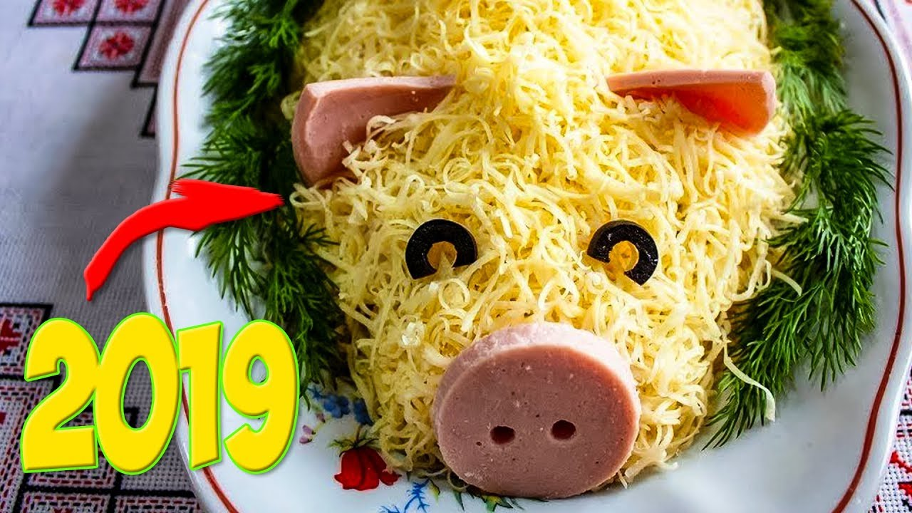 Десерты на новый год 2020: рецепты с фото простые и вкусные