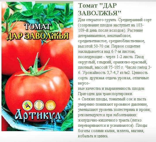 Описание и характеристика томата сорта «кумир»: фото, видео + отзывы