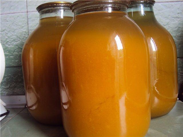 Сок из абрикосов на зиму – солнечный напиток! разные способы заготовки абрикосового сока на зиму в домашних условиях
