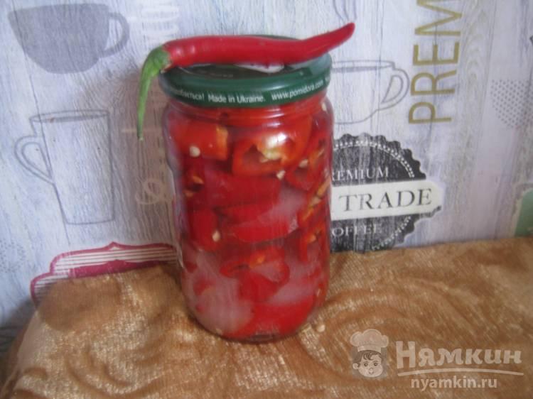Как приготовить рататуй по пошаговому рецепту с фото