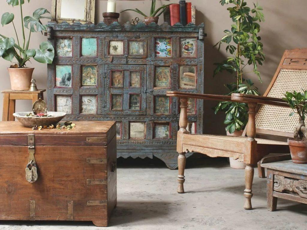 Что сделать из старых книг для дома и декора — 12 фото
