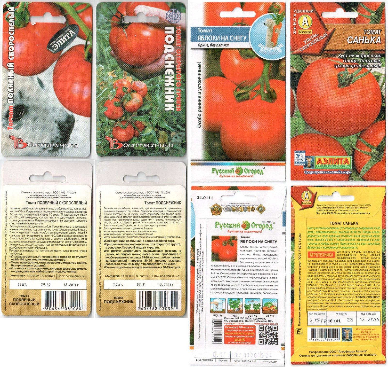 Томат яблоки на снегу: отзывы, фото, урожайность, описание и характеристика   tomatland.ru
