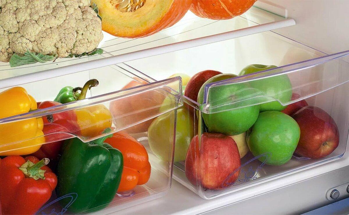 Как сохранить яблоки на зиму свежими: в домашних условиях, в погребе, как правильно это сделать вквартире, когда снимать плоды и как хранить в подвале и на балконе, в холодильнике selo.guru — интернет портал о сельском хозяйстве