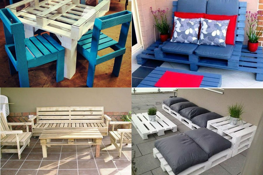Мебель из картона своими руками, ее выкройки, схемы и важные советы