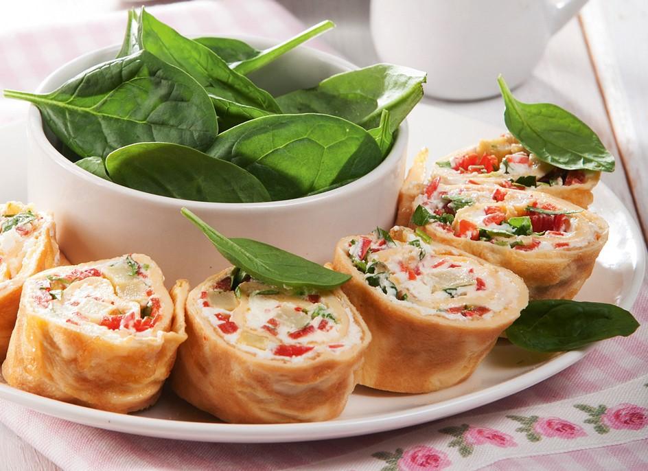 Блины с сыром - 45 рецептов приготовления пошагово - 1000.menu