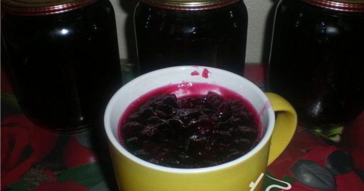 Варенье-желе из красной смородины на зиму: 15 лучших рецептов приготовления