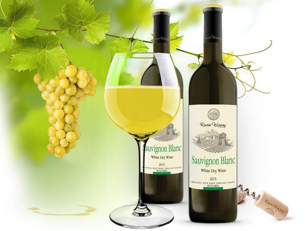 Виноград аркадия: описание сорта с характеристикой и отзывами, особенности посадки и выращивания, фото