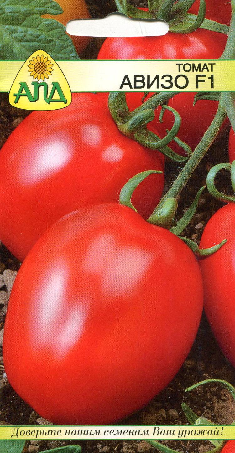 Томаты мадера: отзывы и фото семян гавриш, описание сорта и характеристика