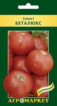 """Томат """"бетта"""": описание сорта, особенности выращивания, применение, фото помидоров русский фермер"""