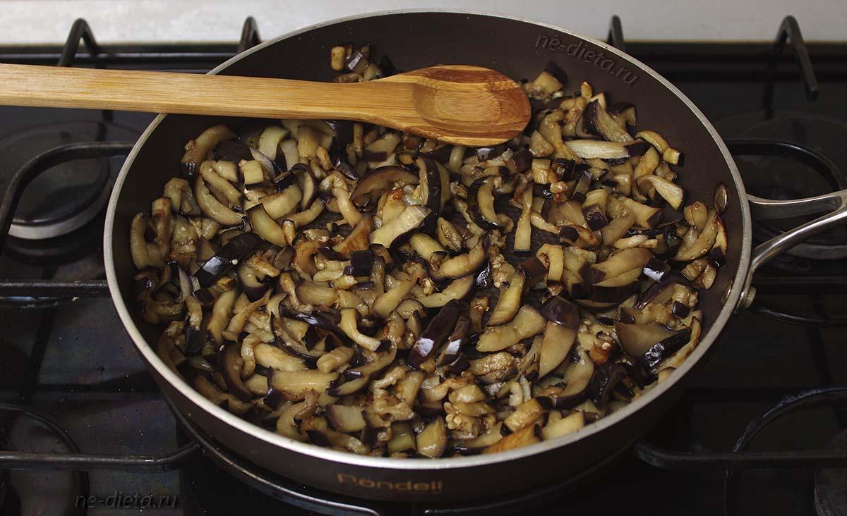 Имам баялды: рецепт армянский на зиму, тонкости приготовления консервации