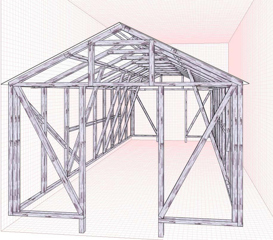 Теплица своими руками из дерева (76 фото): чертежи деревянной конструкции под пленку, как построить каркас, пошаговая инструкция