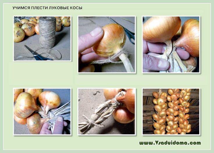 Как вязать косы спицами: мастер-класс и варианты плетения кос спицами