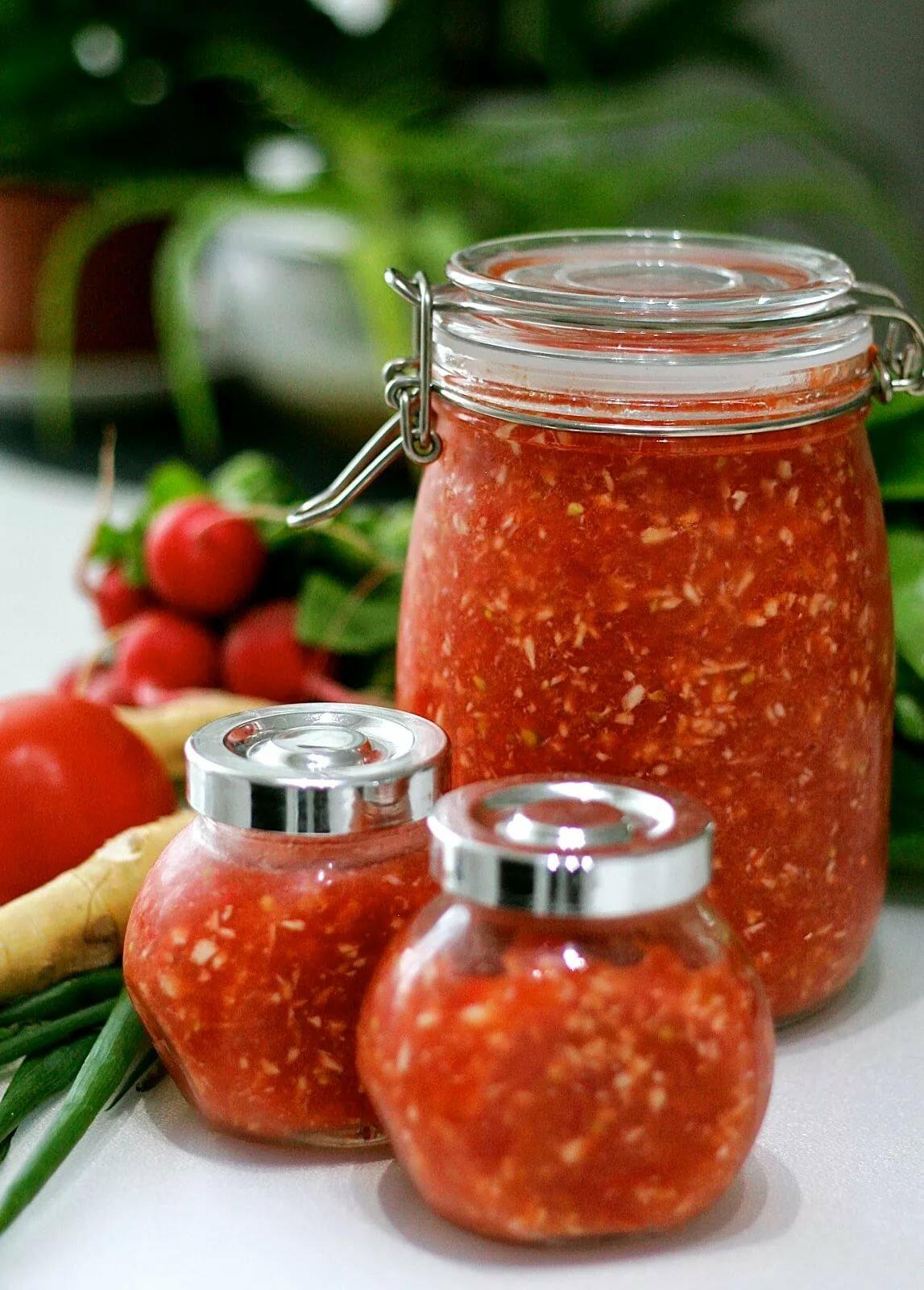 Заготовки на зиму из перца и помидоров: топ 16 рецептов приготовления консервации