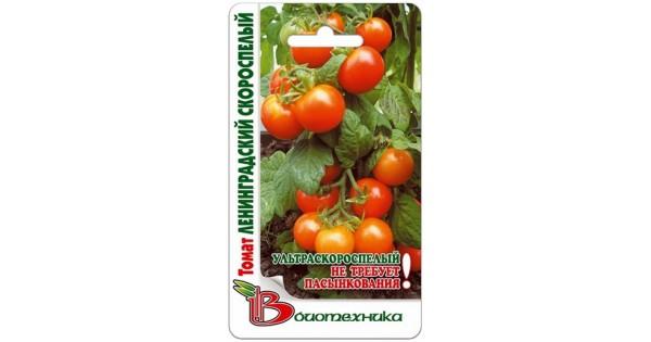 Самые урожайные томаты для ленинградской области, сорта для теплиц и открытого грунта - районированные сорта томатов для ленинградской области