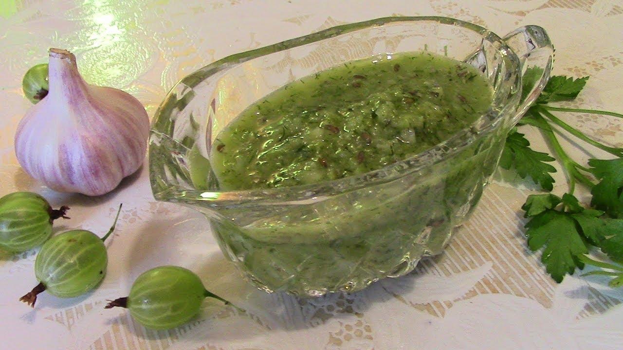 Варенье из крыжовника царское (изумрудное варенье) – рецепты на зиму | тестовед